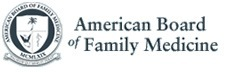 American Board Of Family Association
